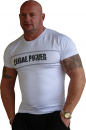 LP Limits T-Shirt 2288-610