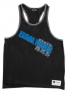 LP Limits Tank Top 2755-865
