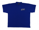LP Limits Polo T-Shirt 2953-415