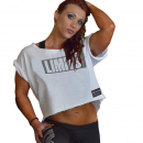 Womens Rag Top 602-864