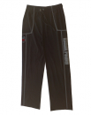LP Limits Sweath Pant 6434-867
