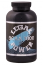 Legal Power BCAA 1000