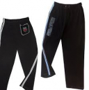 Legal Power Sweath Pant 6437-867