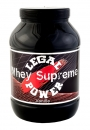 Legal Power Supreme Whey 750g